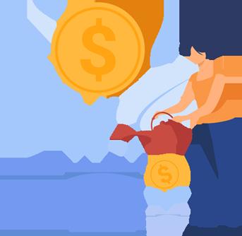 Přihlásit se k odběru e-mailu o nebankovních půjčkách