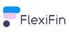 Logo FlexiFin
