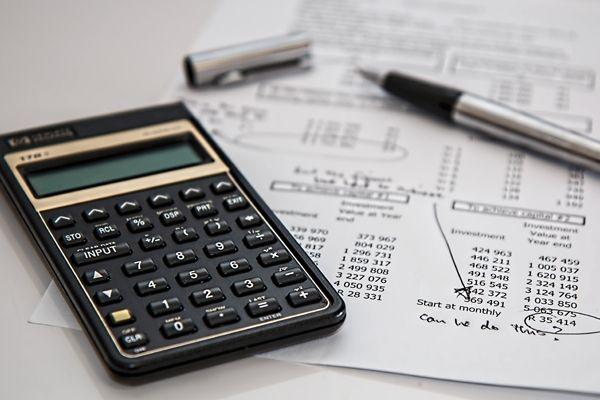Jak porovnat a získat nejvýhodnější půjčku s nejnižším úrokem