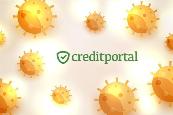 Odpuštění úroků z prodlení, možnost platit půjčky po splatnosti kvůli koronaviru (COVID-19)