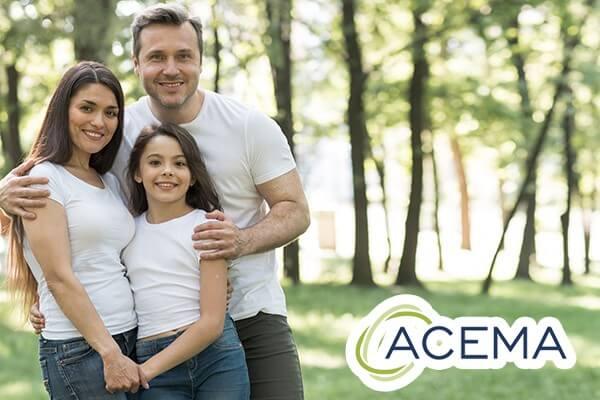 Nové půjčky se zástavou - Acema Spotřebitelské i Podnikatelské (business)