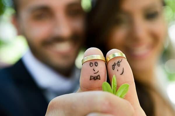 Společná půjčka pro partnery/manžele pro více peněz, lepší úrok