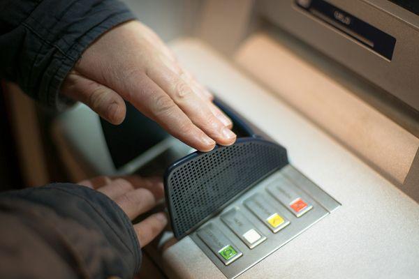Novinka na trhu - Nebankovní kontokorent, čerpání peněz do mínusu
